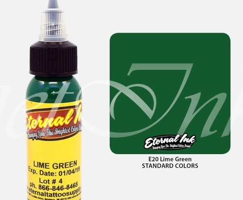 Eternal Lime Green 1oz - phpshaWXA.jpg
