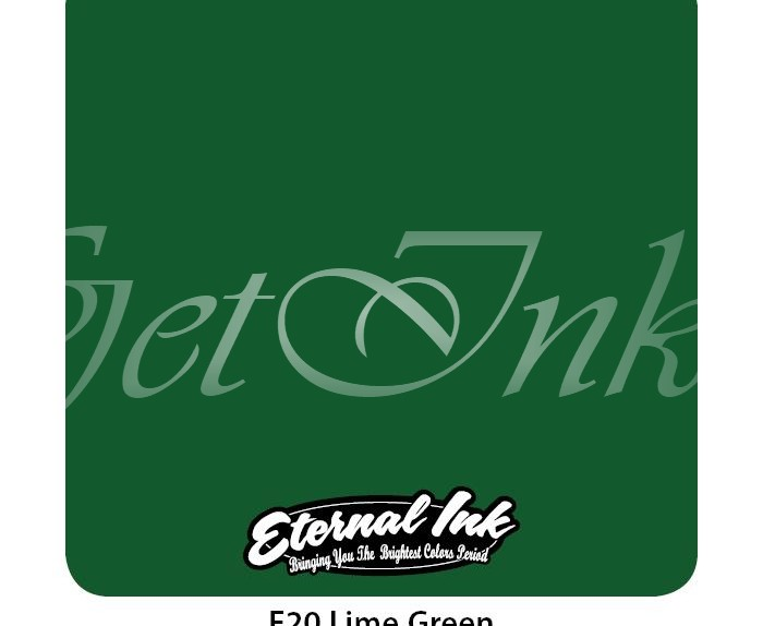 Eternal Lime Green 1oz - phpzcd7tW.jpg