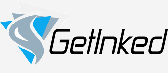 GetInked Tattoo Suppliers
